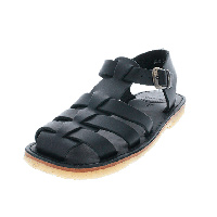 Duckfeet-1450-Black