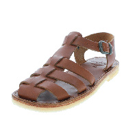 Duckfeet-1450-Brown